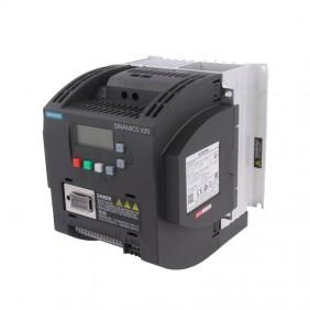 Siemens frequency converter SINAMICS V20 1.5 KW 6SL32105BB215AV0