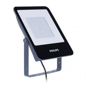 Proyector LED de Philips 200W 4000K IP65 33127099