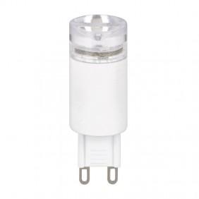 LED light bulb Ge Lighting 2,5 W 2700K G9 93019427