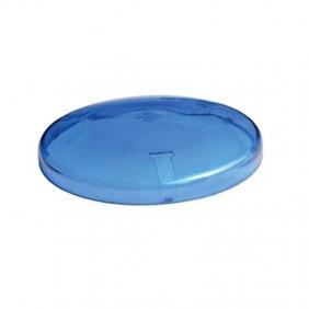 Filtro calotta Wiva per lampade PAR38 colore Blu 11071706