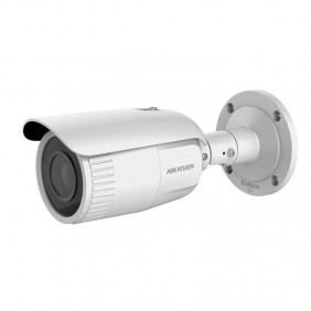 Telecamera Bullet Hikvision IP 4MP obiettivo 2.8-12mm 311311018