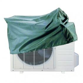 Hood Ferrari for external machines air conditioners 600X800X300mm 107217