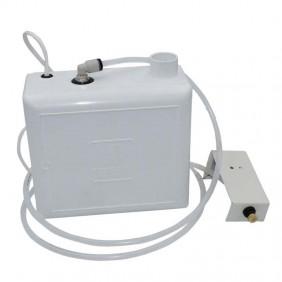 Nebulizzatore di condensa Ferrari Neby per climatizzatori 061080