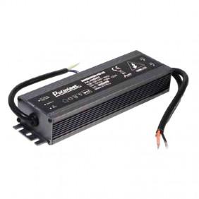 Driver Alimentatore Poliplast per strisce LED 150W 24V IP67 400891-24