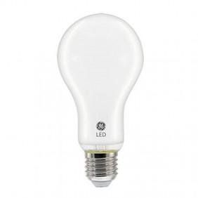 Light bulb Drop LED Ge Lighting 13W 4000K-attack E27 93081803