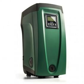 Sistema di pressurizzazione elettronico DAB E.SYBOX V220-240 60147200