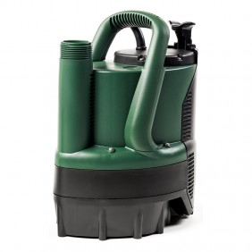 Submersible pump DAB VERTY NOVA 400M 0,4 kW internal floating 60122637H