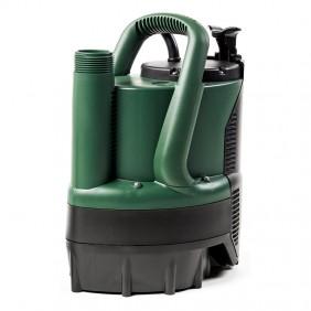 Submersible pump DAB VERTY NOVA 200M 0.2 kW internal floating 60122636H