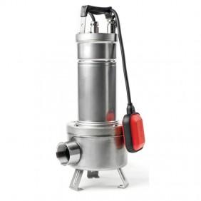 Submersible pump DAB FEKA VS 1200MA 1.2 kW lifting wastewater 103040120