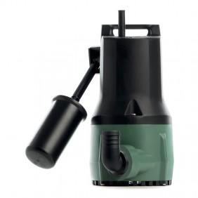 Pompa Sommergibile DAB NOVA 600MA 0,5kW drenaggio acque chiare 103002744H