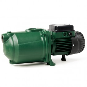 Centrifugal electric pump DAB EURO 40/50M 0,75 kW Multistage 102970080