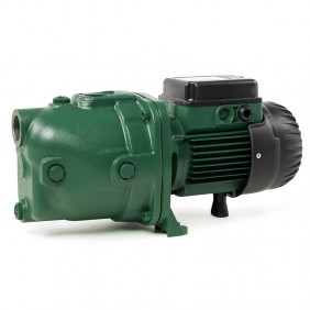 Centrifugal electric pump DAB JET82M 0.6 kW self-priming 102660020H