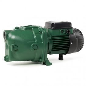 Centrifugal electric pump DAB JET82M 0.6 kW self-priming 102660020H