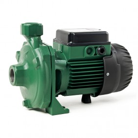Centrifugal electric pump DAB K30/70M HP1 KW0.75 single impeller 102110024
