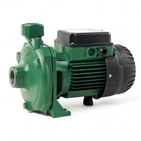 Elettropompa Centrifuga DAB K30/70M HP1 KW0.75 Monogirante 102110024