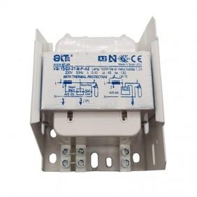 Alimentatore Osram per lampade ad alogenuri metallici e sodio ALNV100