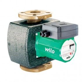 Circulator Wilo TOP-Z 30/7 EM wet rotor 2048340