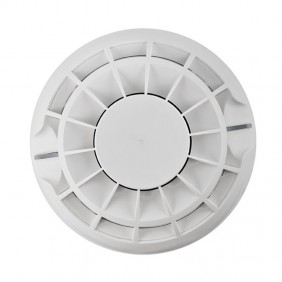 Optical smoke detector Comelit conventional 43RFU100