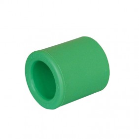 """Sleeve Aquatherm D 75"""" in PP-R/heating systems, domestic hot water 0011020"""