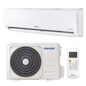 Air conditioner Samsung AR35 3.5 KW 12000BTU A++/A R32