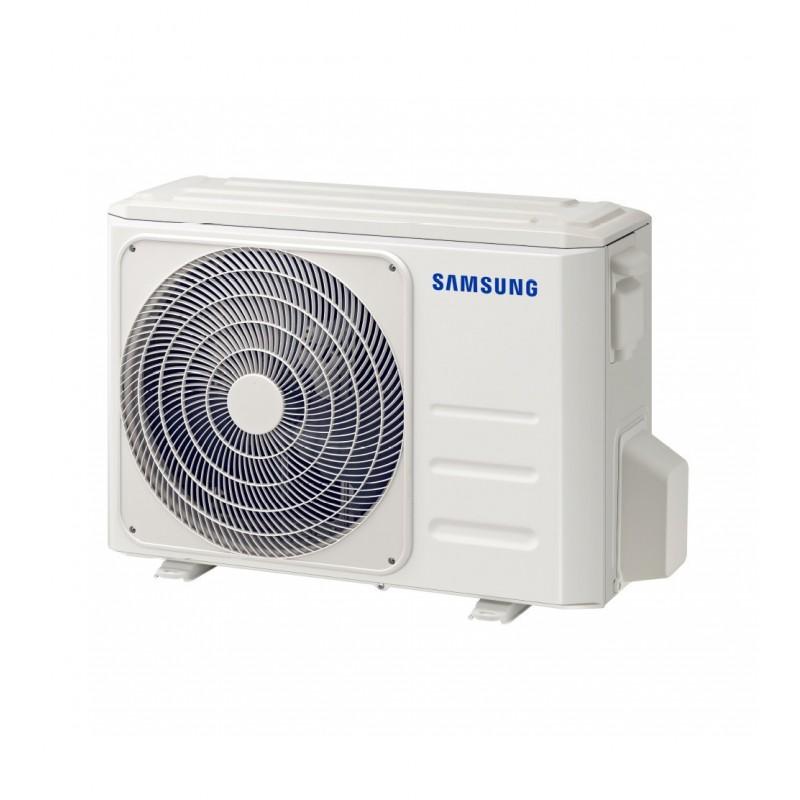 Air conditioner Samsung AR35 2.5 KW 9000BTU A + /A R32