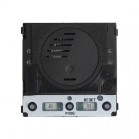 Modulo Audio Bpt MTMA/GSM 60020410