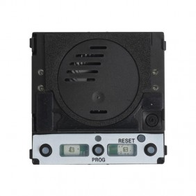Sound module Bpt TRUCKS/GSM 60020410