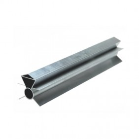 Rinforzo interno Came a sezione tubolare G037 001G03756