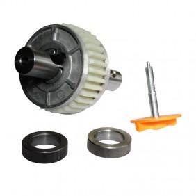 Albero riduttore Came per motori BX 119RIBX007