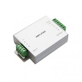 Signal amplifier, dimmer Ledco 12-24V 20A DM300