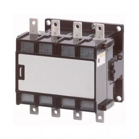Contactor Eaton DILP800/22 220-230V50HZ, 4-Pole 800A 207469