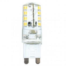 Lampadina LED 2W 3000K attacco G9 230V 6008348