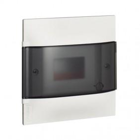Switchboard recessed Bticino Line Habita 6 Modules with box E315PS6