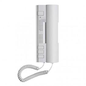 Intercom extra Urmet Utopia for Kit 1129/31 system 2-wire 1129/52