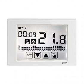Chrono-radio Urmet THERMARP Pouvoir toucher 5454489
