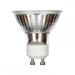 WIMEX LAMPADA DICROICA ALOGENA GU10 35W 30° 230V