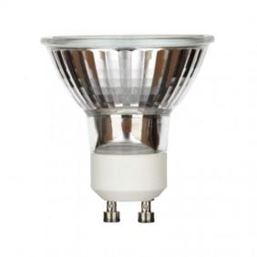 WIMEX LAMP DICHROIC HALOGEN GU10 35W 30° 230V