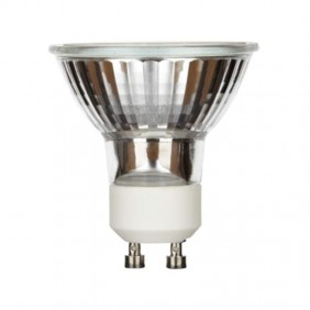 WIMEX LAMP DICHROIC HALOGEN GU10 50W 30° 230V
