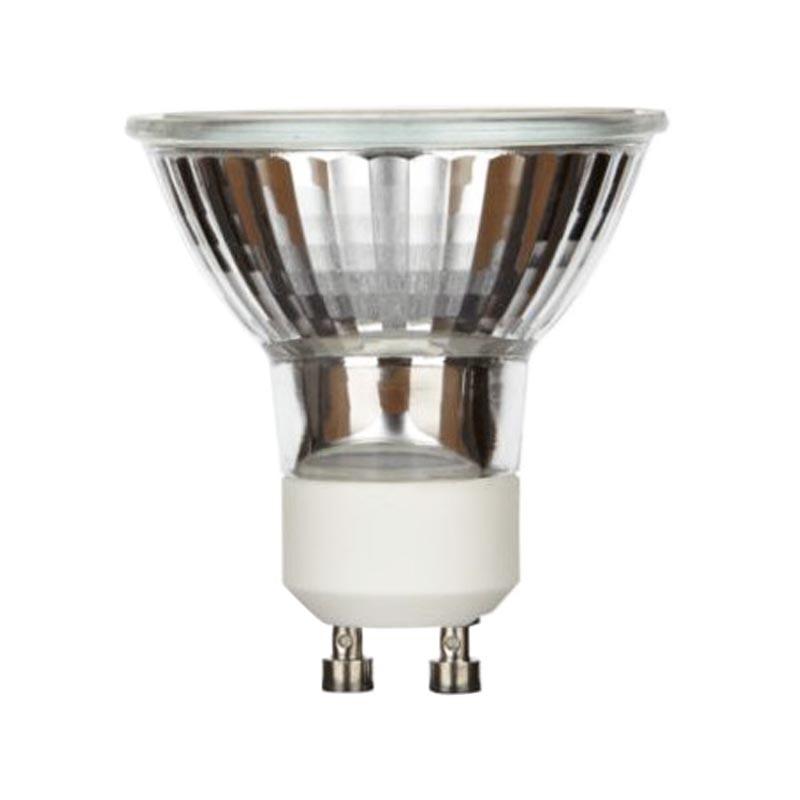 WIMEX LAMPADA DICROICA ALOGENA GU10 50W 30° 230V