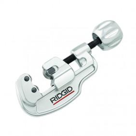 Tagliatubi per acciaio inox Ridgid 35S 29963