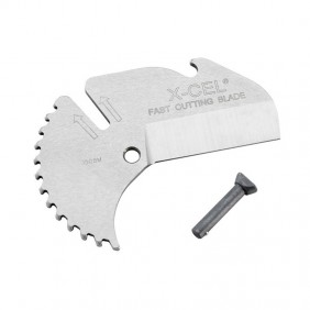 Replacement blade Ridgid for cutter RC-1625 27858