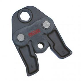Ganasce per pressatrici Ridgid Compact V 15mm 22598