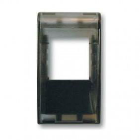 Adaptor for RJ45 connectors Ave 3M ITALIA 45329SC