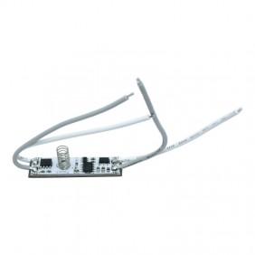 Touche Dimmer Tecnel for LED Strip 12/24V TER4042T