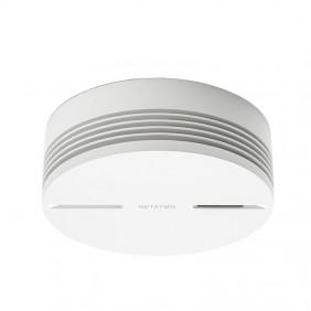 Smoke detector, Netatmo SMART Wi-Fi-NA-NSA-PRO-EU