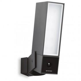 Camera External Netatmo smart WiFi NA-NOC-PRO