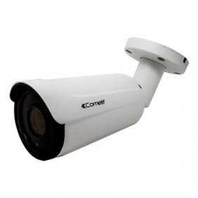 Cámara bala Comelit AHD cámara de 5MP óptica de 2.8-12m m AHBCAMS05VA