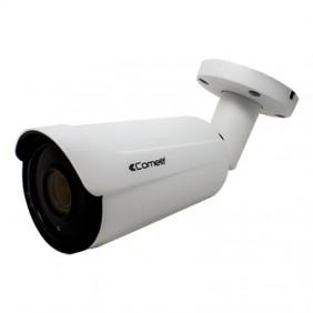 Telecamera Bullet Comelit AHD 5MP ottica 2.8-12mm AHBCAMS05VA