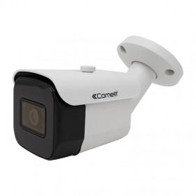 Telecamera Bullet Comelit AHD 5MP ottica 3.6mm AHBCAMS05FA