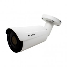 Bullet camera Comelit AHD 5MP optical 2.7-13mm AHBCAMS05ZA